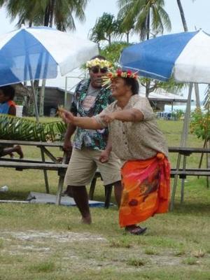 Kiribati_206jpgblog