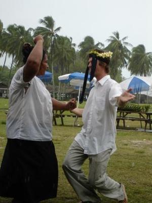 Kiribati_214jpgblog