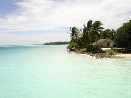 Kiribati_025jpgblog