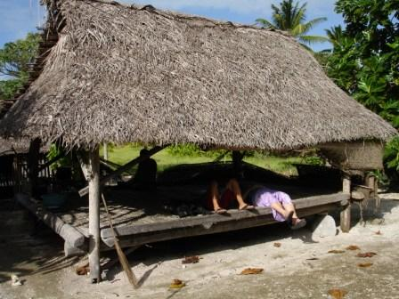 Kiribati_071jpgblog