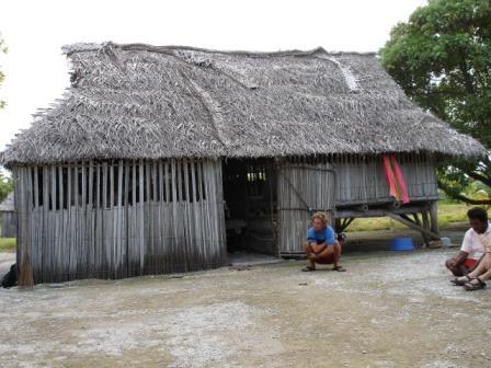 Kiribati_077jpgblog