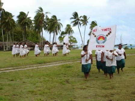Kiribati_131jpgblog