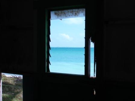 Kiribati_346jpgblog_1